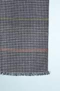 Sabrina Pandin Textile